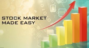 Certificate Course in Stock Market for Beginners NSE Academy