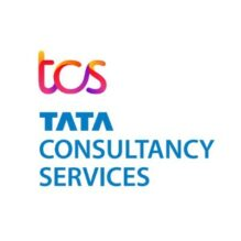 TCS Off Campus Hiring for YOP 2020 & 2021: Register by Sep 24: Expired