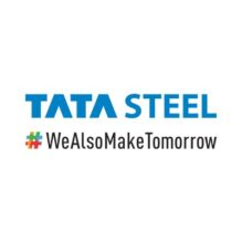 Tata Steel Jyoti Fellowship 2021 for SC/ ST Students [Class VII & VIII,1st & 2nd Year College]: Apply by Aug 25: Expired