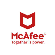 JOB POST: Technical Writer at McAfee, Bangalore: Applications Open