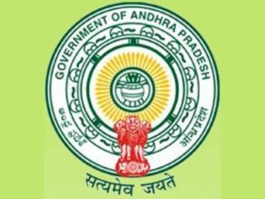 Tribal Empowerment Fellowship 2021 by Govt. of Andhra Pradesh [Stipend Upto Rs. 75k/Month]: Apply by July 15: Expired