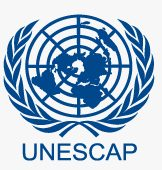 Internship at UN ESCAP-SSWA (South and South-West Asia) Office, New Delhi: Apply by Mar 31, 2022 [Redirects to Lawctopus]