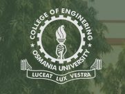 Conference on emerging trends in Engineering