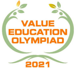 Value Education Olympiad (VEO) 2021 [Exciting Prizes; Exam on Oct 17]: Register by Sep 15