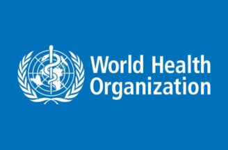 Call for Proposals: Incentive Grants for Young Researchers from Low- and Middle-Income Countries by WHO: Submit by Sept 30: Expired