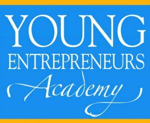 Admissions Open: Young Entrepreneurs Academy (YEA!)