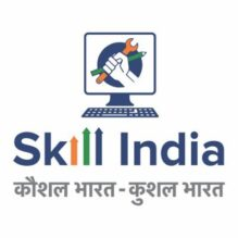 Call for Ideas & Suggestions: Make India- the Skill Capital of the World by Govt of India: Submit by Sept 17: Expired