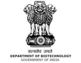 Graduate Aptitude Test in Biotechnology (GAT-B) 2021 by DBT, Govt. of India [Exam on Aug 14]: Apply by July 31: Expired