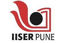IISER PuneProject Assistant/Project Fellow