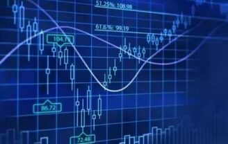 Online Course on Data Analytics in Investment, Risk & Portfolio Management by IIT Kanpur [Sept 25-Oct 31]: Registrations Open