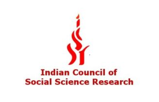 ICSSR Doctoral Fellowships 2021-22: Apply by Aug 14: Expired