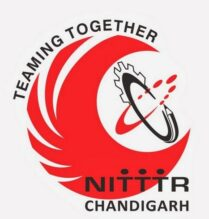 Ph.D. Admissions 2021 at NITTTR Chandigarh: Apply by July 31: Expired