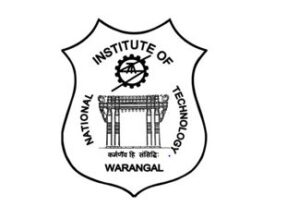Ph.D. Admissions 2021 at NIT Warangal: Apply by July 17: Expired