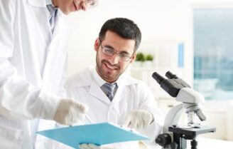 Junior Research Fellow at King George's Medical University, Lucknow [2 Vacancies]: Apply Now!