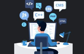 JOB POST: Web Application Developers at MNIT Jaipur: Apply by July 27: Expired
