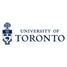 Online Course on Behavioural Economics in Action by University of Toronto [6 Weeks]: Enroll Now