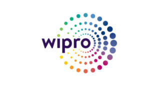 Wipro Elite National Talent Hunt (NTH) 2020-21 for Freshers: Apply Now!