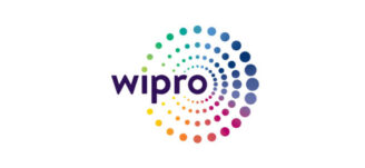 Internship Opportunity at Wipro for BTech & Computer Application Students [Noida]: Apply Now