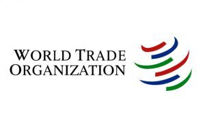 Young Professional Programme 2019 World Trade Organisation