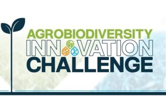 Agrobiodiversity Innovation Challenge 2021 [Cash Prize Rs. 3 L]: Apply by Sep 30: Expired