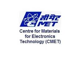 Technical Assistant at C-MET, Hyderabad [2 Vacancies]: Apply by Aug 30: Expired