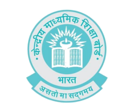 Call for Applications: One-year Program in Career and College Counseling by CBSE [Starts from Sept 12]: Apply by Aug 16: Expired
