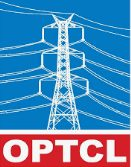 JOB POST: Management Trainee (Electrical) at Odisha Power Transmission Corporation Limited, Odisha[50 Vacancies]: Apply by Aug 31: Expired