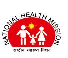 JOB POST: Multiple Posts under NHM at District Health Family Welfare Society, Sonipat: Apply by Sep 7: Expired