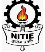 Research Associate at National Institute of Industrial Engineering, Mumbai: Apply by Sep 3: Expired