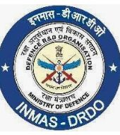 JOB POST: Multiple Vacancies Under DRDO at Institute of Nuclear Medicine and Allied Sciences, Delhi: Apply by Sep 24: Expired