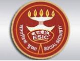 JOB POST: Junior Residents at ESIC Bangalore: Apply by Aug 12: Expired