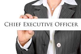 Chief Executive Officer (CEO) Under EWOK Project at IIT Mandi [3 Positions]: Apply by Aug 27: Expired
