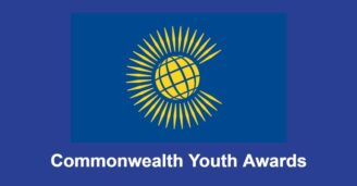 Commonwealth Youth Awards for Excellence in Development Work 2022 [Grant Available + Trophy + Certificate]: Apply by Oct 17: Expired