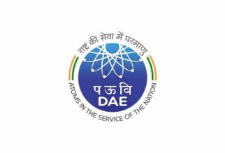 JRF Under DAE Funded Project at NIT Jalandhar: Apply by Aug 30: Expired