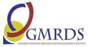 JOB POST: Royalty Inspector at Gujarat Mineral Research and Development Society (GMRDS) [40 Vacancies]: Apply by Sep 14: Expired