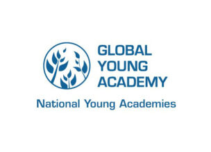 Call for Membership: Global Young Academy Membership 2022: Apply by Sept 15: Expired