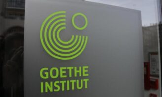 Goethe Institut Upcycling Competition 2021 [Prizes Worth Rs. 87k]: Submit by Sep 15: Expired