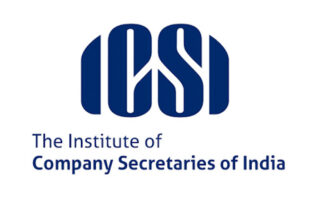 Online Essay Writing Competition for Students by ICSI [Cash Prizes Worth Rs. 10k + Certificates]: Register by Oct 10: Expired
