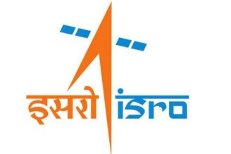 Online Course on Basics of Remote Sensing, Geographical Information System & Global Navigation Satellite System by ISRO & IIRS [Aug 16-Nov 26]: Registrations Open