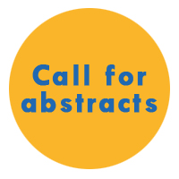 Call for Abstracts: International Trade Law Journal by NLIU, Bhopal: Submit by Aug 31: Expired
