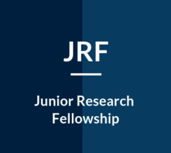 Junior Research Fellow (Mathematics) at IIT Kanpur: Apply by Sep 30: Expired