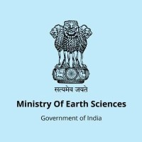 JRF Under Ministry of Earth Sciences Funded Project at IISER Kolkata: Apply by Aug 16: Expired