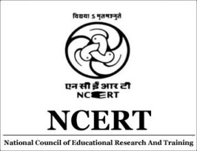 Junior Project Fellows at NCERT, New Delhi [3 Positions, Amount of Rs. 25 K]: Walk-in-Interview on Sep 13: Expired