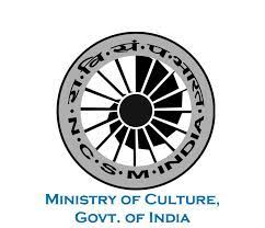 JOB POST: Consultant (Civil) at National Council of Science Museums (NCSM), Kolkata: Apply by Aug 31: Expired