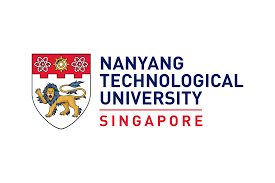Nanyang Assistant Professorship 2022 at Nanyang Technological University, Singapore [Funding Available]: Apply by Sep 30: Expired