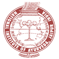JOB POST: Lecturer (Sanskrit) at National Institute Of Ayurveda, Jaipur: Apply by Aug 13: Expired
