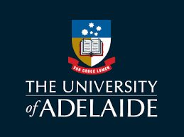 Online Course on Programming for Data Science by The University of Adelaide [10 Weeks]: Enroll Now