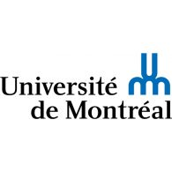 Online Course on Recommender Systems- Behind the Screen by Université de Montréal [6 Weeks]: Enroll Now