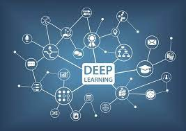 Online FDP on Current Trends of Deep Learning in Various Research Domains by NIT Warangal [Sep 20-24]: Submit by Sep 18