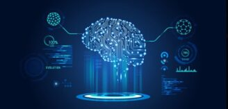 Online FDP on Machine Learning and Deep Learning Algorithms and Applications by NIT Warangal [Sep 27- Oct 1]: Register by Sep 20